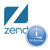 Zend Server 5.1 から Zend Server 7 へ移行する方法(事例の紹介)