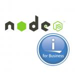 IBM i (AS/400)のPASE環境でnode.jsを動かす方法 [IBM i Native Objectアクセス編] (4/4)